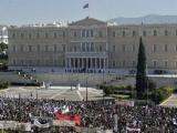 Новое греческое правительство получило вотум доверия