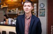 Минчанин: Для белорусских работодателей Оксфорд ничего не значит