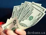 Нацбанк: Спрос на валюту растет