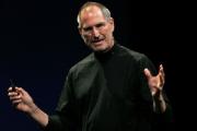 Руководители Adobe ответили на критику Стива Джобса