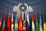 Пятый форум юридических фирм стран СНГ пройдет 23-25 июня в Минске