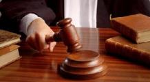 Витебский ди-джей приговорен к четырем месяцам ареста за уклонение от призыва в армию