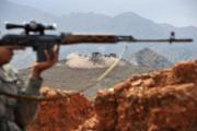 Талибы обезглавили 12 мирных жителей в Афганистане
