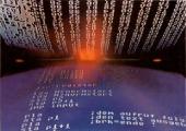 Домены Рунета защитят от взлома DNS в конце 2011 года