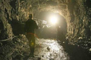 Двоих китайских полицейских осудили за обвал на шахте