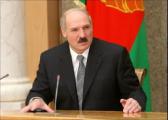 Президенты стран ОДКБ поддержали решение Лукашенко оказать содействие Бакиеву - Бордюжа