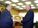 Товарооборот между Беларусью и Вьетнамом в ближайшие годы должен достичь $1 млрд.
