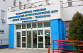 Опытные врачи разбегаются из РНПЦ детской онкологии и гематологии