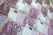 Банковский служащий из Могилева сбежал с миллиардом