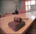 Сергей Коваленко приговорен к 3 годам лишения свободы условно