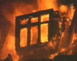 У сотрудника МЧС, погибшего при пожаре, 9 мая родился сын