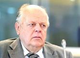 Станислав Шушкевич: ЕС не должен снова идти на поводу у диктатора