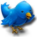 Тысячи взломанных аккаунтов Twitter поступили в продажу