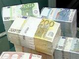 Евросоюз направит Беларуси 5 млн. евро на проекты по обращению с отходами