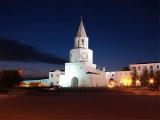 Беларусь готова построить в Казани гребной канал к Универсиаде-2013