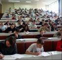 Первокурсниками государственных и частных вузов Беларуси в 2010 году станут более 102 тыс. человек