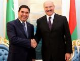 Беларусь и Вьетнам в условиях мирового кризиса смогли активизировать сотрудничество по ряду направлений - А.Кобяков