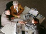 Статус инвестагента предоставлен в Беларуси двум организациям