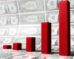 Минэкономики прогнозирует восстановление в Беларуси в 2010 году высоких темпов экономического роста - Тур