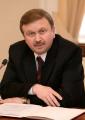 Беларусь рассчитывает на расширение экономического сотрудничества с Вьетнамом - А.Кобяков