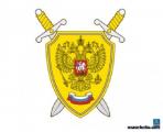 Прокуратура не знает, что делать с требованием провести психиатрическую экспертизу Лукашенко