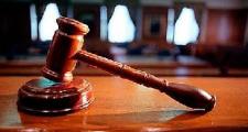 В Беларуси вынесено еще два смертных приговора