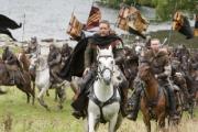 «Робин Гуда» решили в Минске пока не показывать