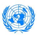 В ООН обсудили нарушение прав человека в Беларуси (Обновлено)