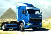 Беларусь расширит модельный ряд поставляемых в Татарстан тракторов