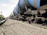 Беларусь и Татарстан к концу года планирует выйти на докризисный уровень товарооборота