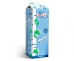 Предельные отпускные цены на молоко, кефир, сметану и творог в Беларуси повышаются на 2%