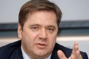 Минэнерго России заявляет о заинтересованности в сотрудничестве с Беларусью в области электроэнергетики