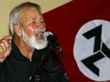 Лидер ультраправого движения забит до смерти на ферме в ЮАР