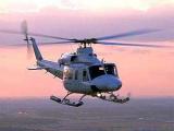 На Филиппинах пропал вертолет с советниками президента