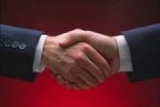 Эстонские бизнесмены демонстрируют растущий интерес к сотрудничеству с Беларусью