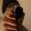 Дерзкое и курьезное ограбление в центре Минска