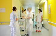 Поликлиники Гродно прекратили оказание плановой помощи