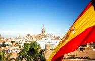 Власти Испании решили вынести останки диктатора Франко из мавзолея