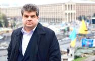 Богдан Яременко: Украинцы, поберегитесь ездить в Беларусь в ближайшее время