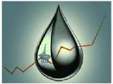 Ссора с Россией из-за пошлин на нефть продолжается