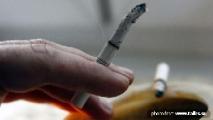 Минздрав выступает за резкое подорожание сигарет