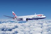 Лондонский суд запретил экипажам British Airways бастовать