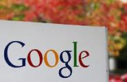 Google и Sony выпустят приставку для интернет-телевидения