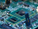 Intel представит двухъядерный чип для нетбуков