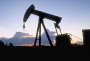 Около 4 млн.т венесуэльской нефти планируется поставить в Беларусь в ближайшие 12 месяцев