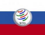 Сергей Иванов: Таможенный союз – не альтернатива вступлению в ВТО