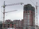 Кому принадлежит Минск: топ-10 крупнейших столичных застройщиков