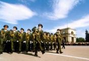 Жадобин поехал в Китай за военными контрактами