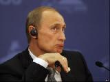 Лукашенко махнул