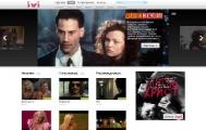 Рунету бесплатно покажут телешоу